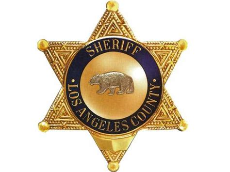 deputy recovering  home  domestic violence incident