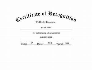 Generic Award Certificate Geographics Certificates Free Word Templates Clip Art