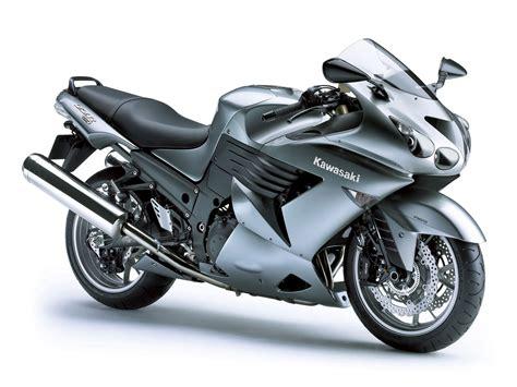 Kawasaki Image by Kawasaki Zzr 1400 Abs Motorcycles Wallpaper 14487369