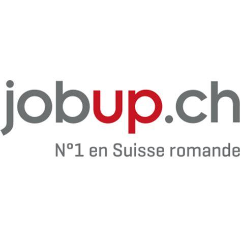 site d emploi n 176 1 en suisse romande jobup ch
