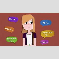Quiz Are You An Accidental Cyberbully?  Cbbc Bbc