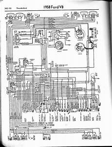 Kohler Command Cv25s Wiring Diagram