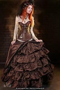 Viktorianischer Stil Kleidung : die besten 25 viktorianischer steampunk ideen auf pinterest viktorianisches kleid kost m ~ Watch28wear.com Haus und Dekorationen