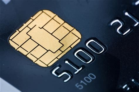 We did not find results for: 283 million Visa-branded EMV chip cards issued   Merchants Pact