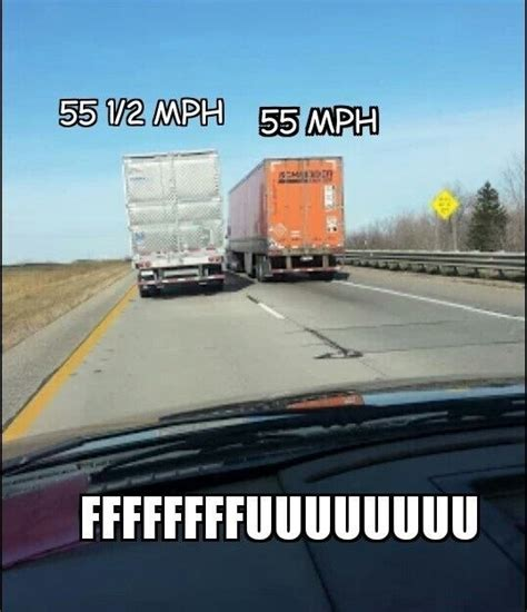 Semi Truck Memes - scumbag truck drivers imglulz funny pictures meme lol and humor pinterest rigs