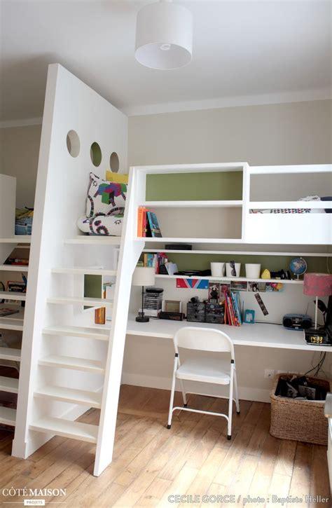 chambre sur les 25 meilleures idées concernant chambre d 39 enfants