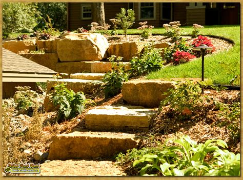 landscaping ideas mn landscaping design minneapolis minnesota