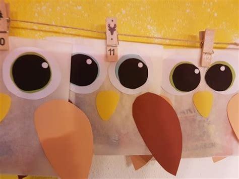 adventskalender mädchen selber basteln adventskalender einfach und g 252 nstig selbst machen basteln mit kindern diy
