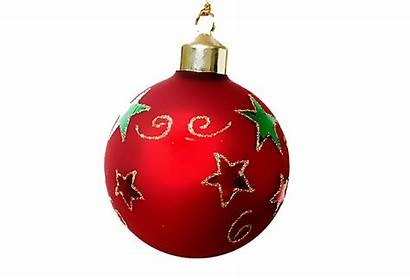Christmas Clipart Clip Resolution Definition Tree Arts