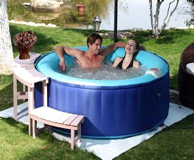 gonflable le spa 224 petit prix piscines et