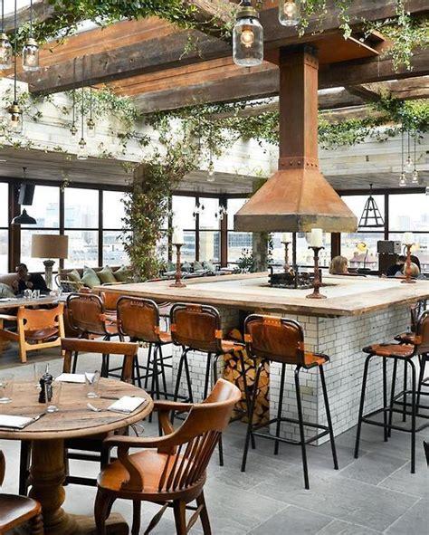 outdoor cafe design ideas cafe interior and exterior