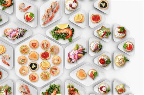 cuisine arte inspirations food 2013