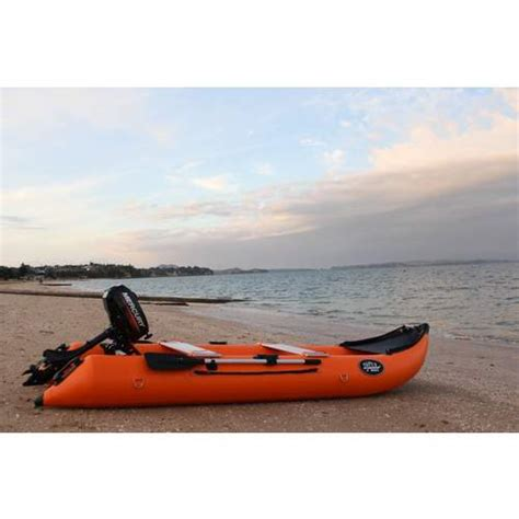 Inflatable Boats Orange County by Nifty Inflatable Boat