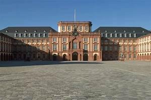 Mannheim Party Heute : metropolregion rhein neckar ecoguide ~ Orissabook.com Haus und Dekorationen