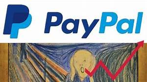 Gebühren Paypal Berechnen : paypal erh ht geb hren wer profitiert davon bitcoin ~ Themetempest.com Abrechnung