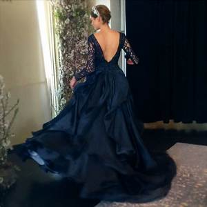 new wedding dresses wedding gowns navy blue dresses With navy dress for wedding