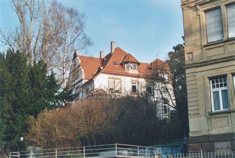 Gablenbergerklausblog » Blog Archive » 46plus