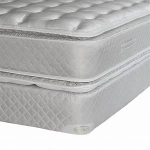 cheap twin beds with mattress decor ideasdecor ideas With buy cheap twin mattress