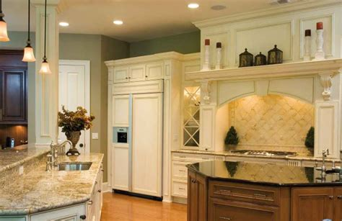 merlot kitchen cabinets lowes merlot kitchen cabinets lowes image cabinets and shower 7443