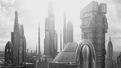 Download Star Wars City Wallpaper Gallery