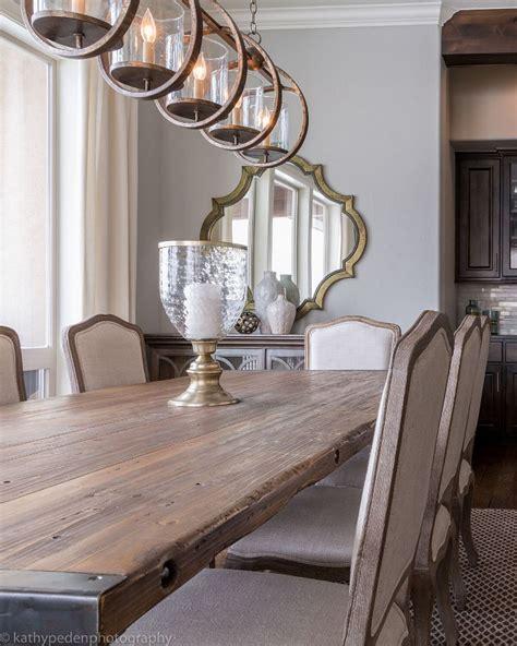 interior ideas  couples   taste design