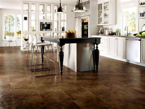 best linoleum flooring for kitchen pavimento vin 237 lico uma op 231 227 o para revestimento interior 7746
