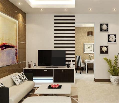 tips cerdas mewujudkan desain interior rumah minimalis
