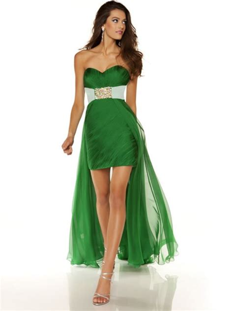 emerald wedding dress emerald wedding dresses styles of wedding dresses