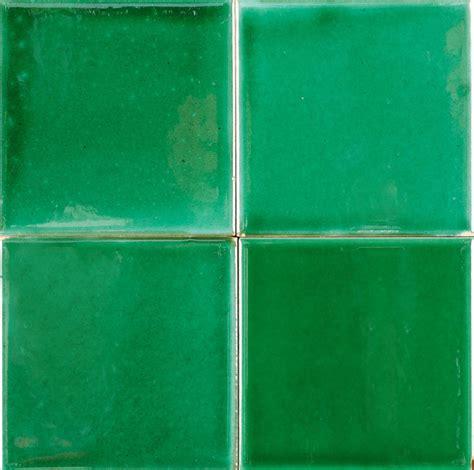 field tiles casa ceramica