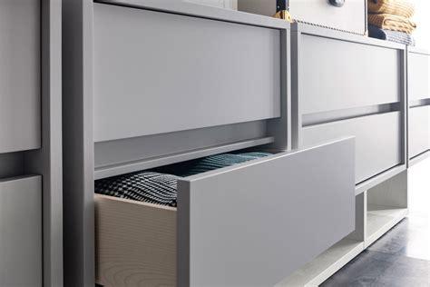 cabina armadio moderna cabina armadio moderna top lops ben cabine armadio