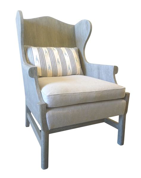 ideal wingback dining chair of a room 187 home decorations