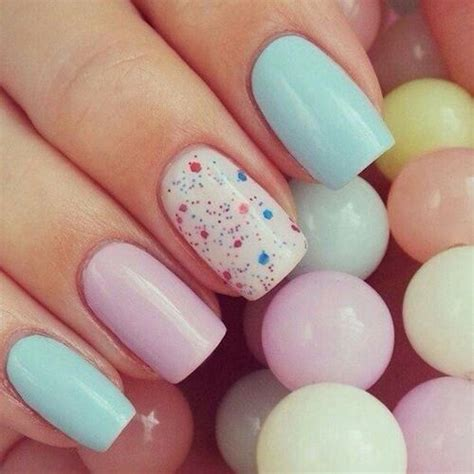 elegant nail art designs  formal