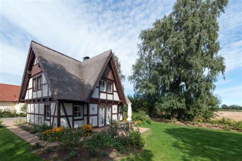 haus mieten ostsee mecklenburg vorpommern ferienwohnungen an der ostsee in mecklenburg vorpommern