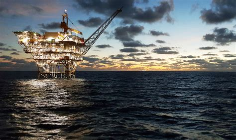 OGF Article McDermott, BHGE Appointed for Joint FEED ...