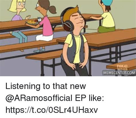 Drr Drr Drr Meme - fox41 drr memecentercom listening to that new ep like httpstco0slr4uhaxv meme on sizzle