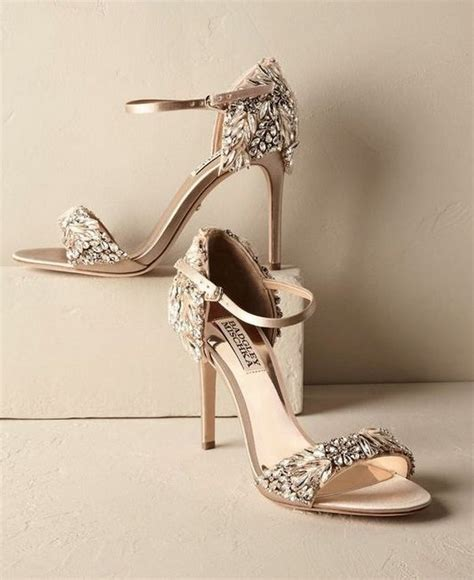 gorgeous wedding shoes youll love page
