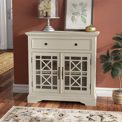 daisi  door accent cabinet furniture small cabinet