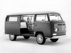 Volkswagen Transporter Combi : todo lo que debes saber sobre la volkswagen kombi ~ Gottalentnigeria.com Avis de Voitures