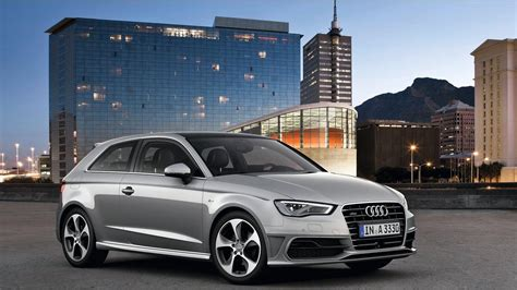 Audi A3 Hd Picture by Audi A3 Wallpapers Wallpaper Cave