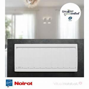 Noirot Calidou Plus 2000w : sch ma r gulation plancher chauffant octobre 2013 ~ Edinachiropracticcenter.com Idées de Décoration