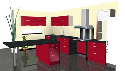 cuisine en 3d en ligne mister cuisine aménagement pour personnes en situation