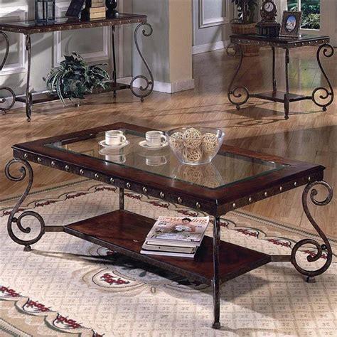 steve silver rosemont coffee coffee tables ideas top steve silver coffee table sets
