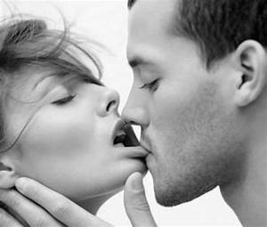 Lip Kiss Wallpapers HD | It's all about Love | Pinterest ...