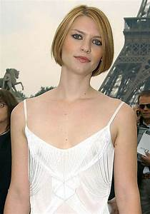 Claire Danes See Through Top on TaxiDriverMovie.com