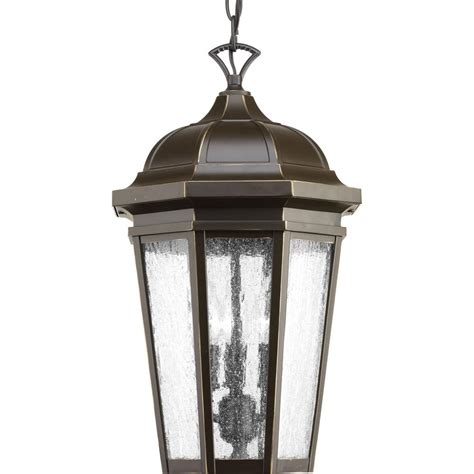 home depot outdoor hanging lights home decorators collection black outdoor led hanging light