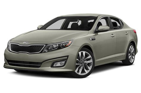 Kia Metairie by Inspirational Used Cars Metairie Used Cars