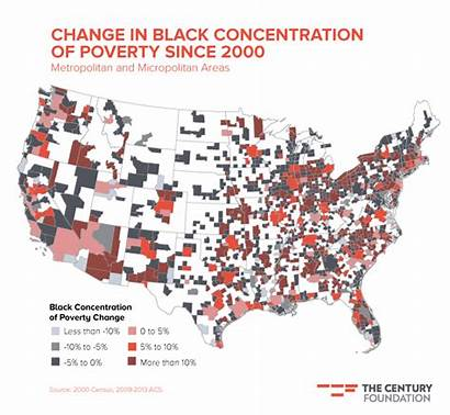 Poverty Poor Clipart Concentrated Transparent Concentration America
