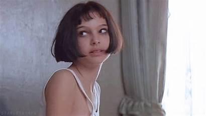 Professional Leon Portman Natalie Nymphet Naked Young