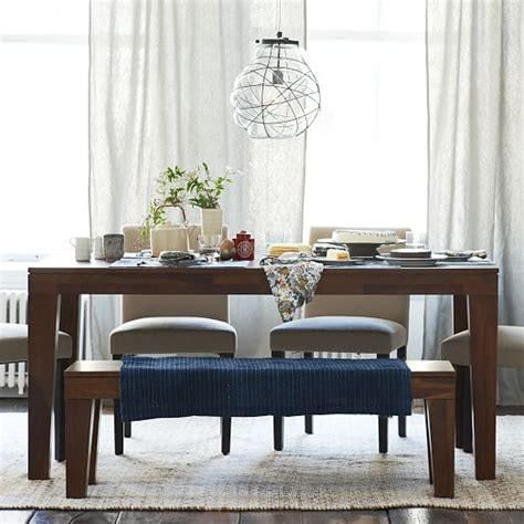 West Elm Dining Room Tables by 2017 West Elm Buy More Save More Sale Save 30 Furniture