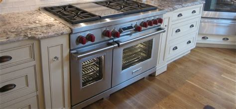 Appliance Parts Houston by Wolf Appliance Repair Houston Maytag Appliances